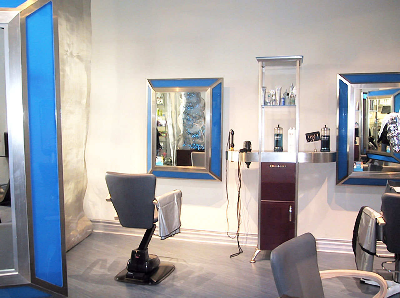 Retail-Environment-Salon