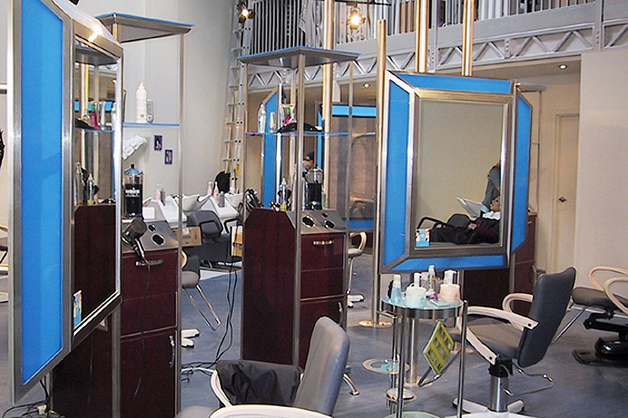 Retail-Environmnet-Salon-2