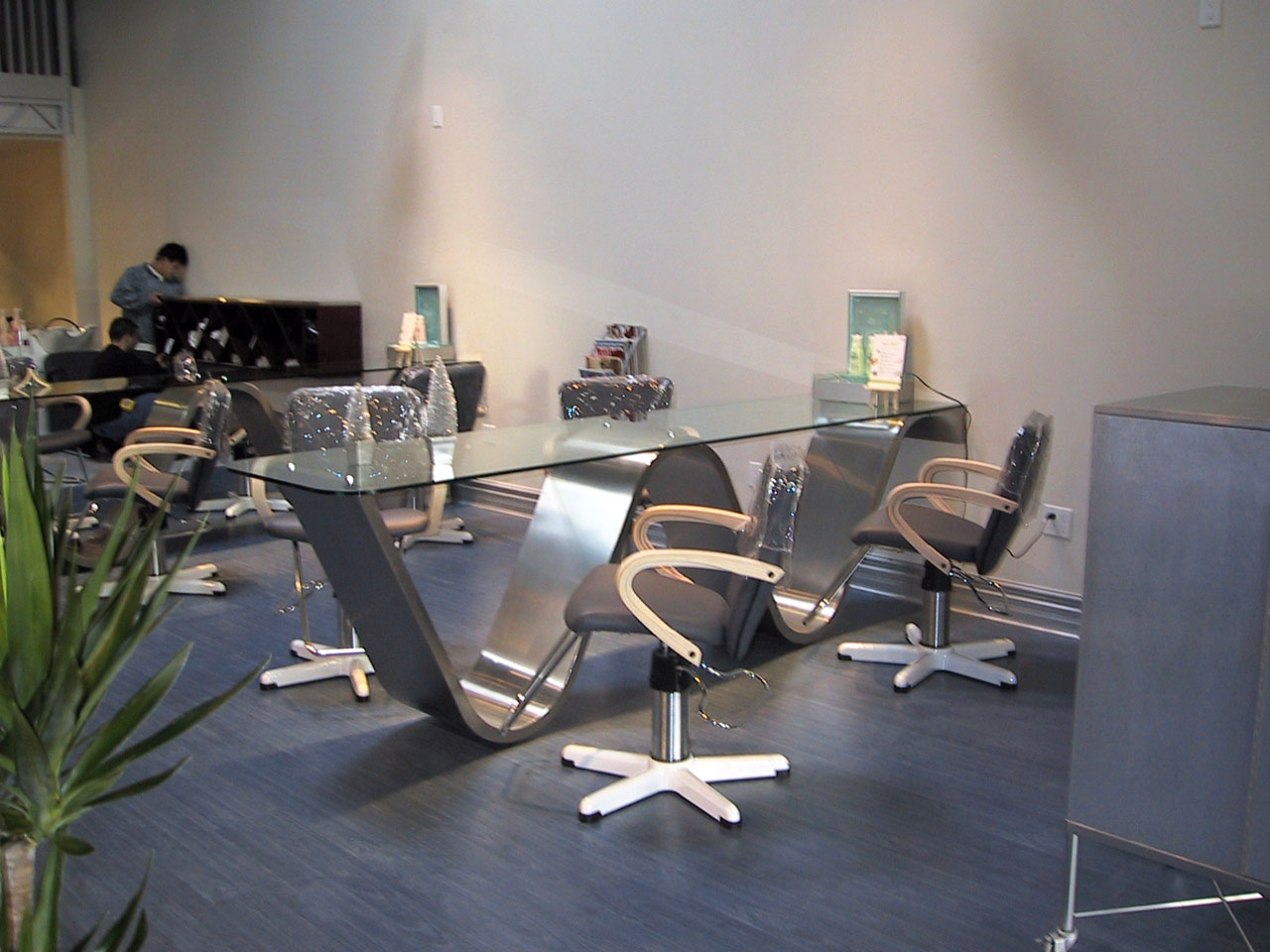 Retail-Environmnet-Salon-3