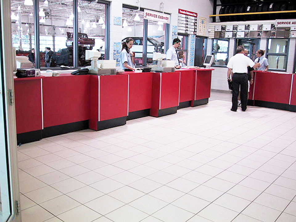 Retail-Fixture-Service-Counters